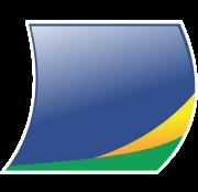 CDL Araguari Doe